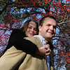 Aaron and Amy Engagement :