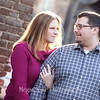 Allison and Ryan esession :