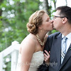 Allison and Ryan Wedding :