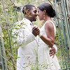 Amber and Andrew Wedding :