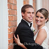 Erin and Michael Wedding :