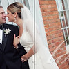 Erin and Mike Album :