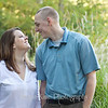 Gabrielle and David esession :