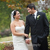 Jacqueline and Otoniel Wedding :