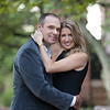 Jenna and Mike esession :