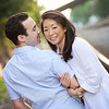 Kanako and Hal Esession :