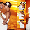 Kristin and DeWayne Album :
