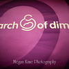 March of Dimes - Greenville :