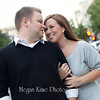 Megan and Tom esession :