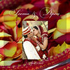 Seema and Dipen Album :
