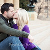 Shannon and Mike esession :