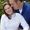Stephanie and Kevin esession :